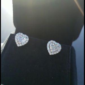 Lc Diamonds